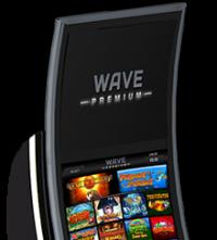 Wave_menu image