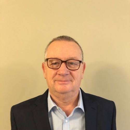Gauselmann UK executive Steve Sharp appointed GBG Chairman